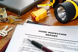 Home_Inspection_Tips