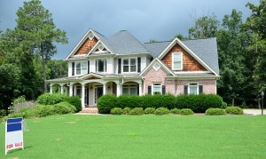 Comparable_Sales_Appraisal_Orange_County_NY