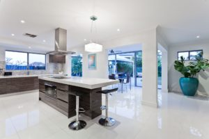 Features Boost Home Value Appraisal New York