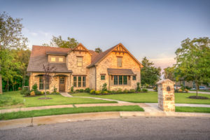 What's the Difference Between a Home Inspection and a Home Appraisal?