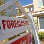 Foreclosures or Short Sale New York